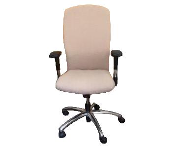 Krug Conference Room Chairs