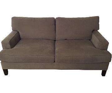 Room & Board Sofa