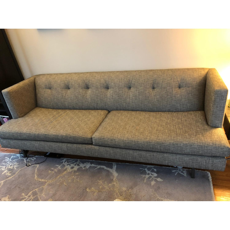 CB2 Avec Sofa - image-0