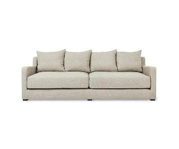Gus Modern Flipside Sofabed