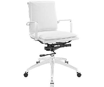 Modway Mid-Back Office Chair