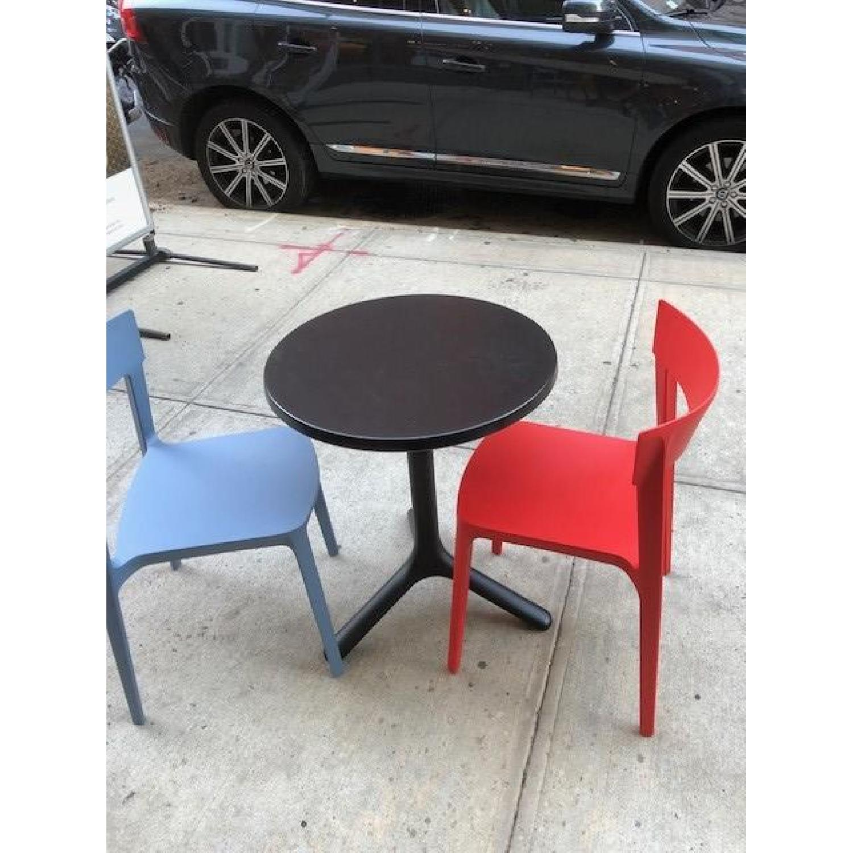 Calligaris Outdoor/Patio Table