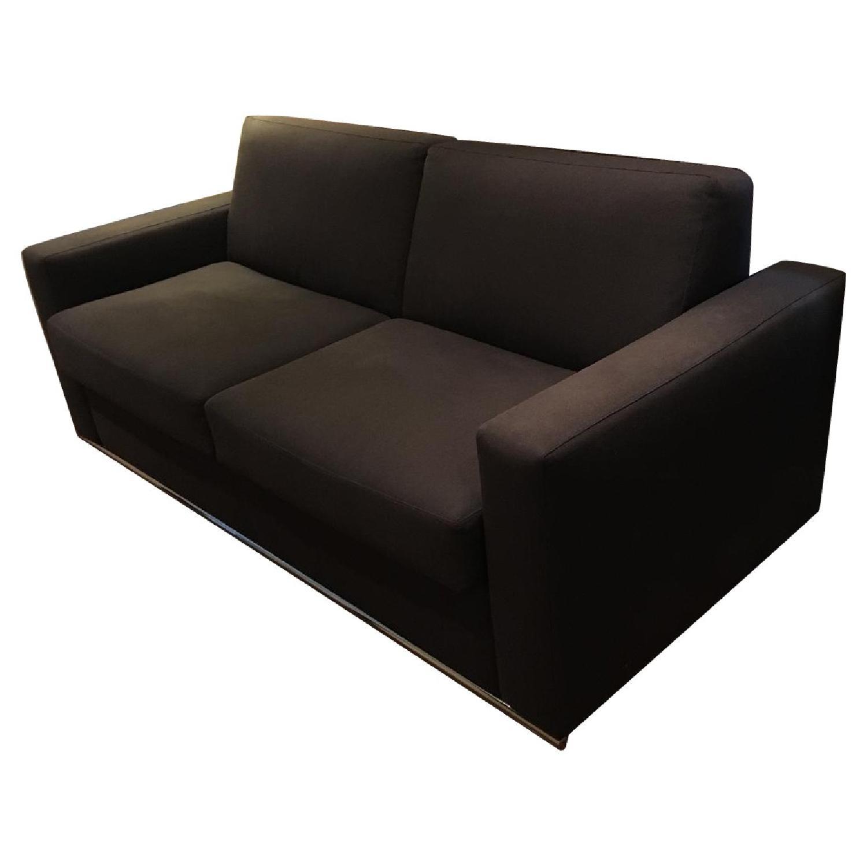 Scott Jordan Stelvio Sleeper Sofa ...