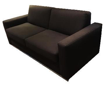 Scott Jordan Stelvio Sleeper Sofa