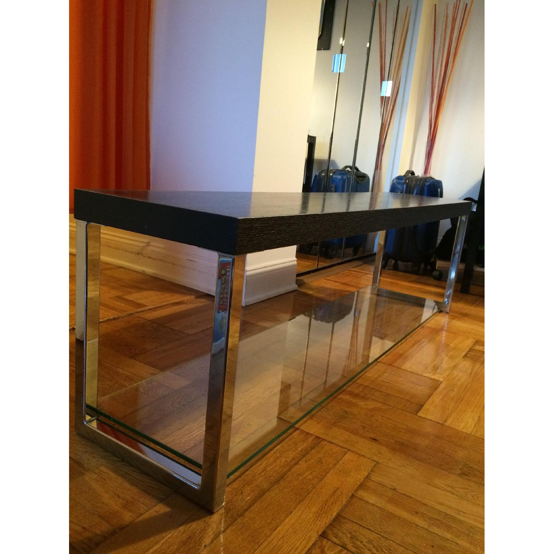 BoConcept Coffee Table-1