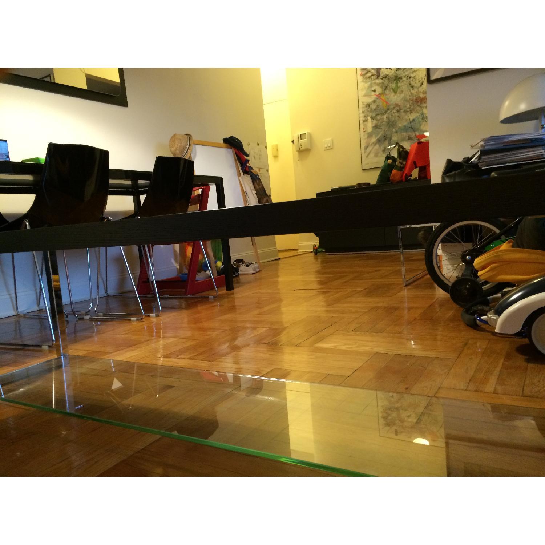 BoConcept Coffee Table-2