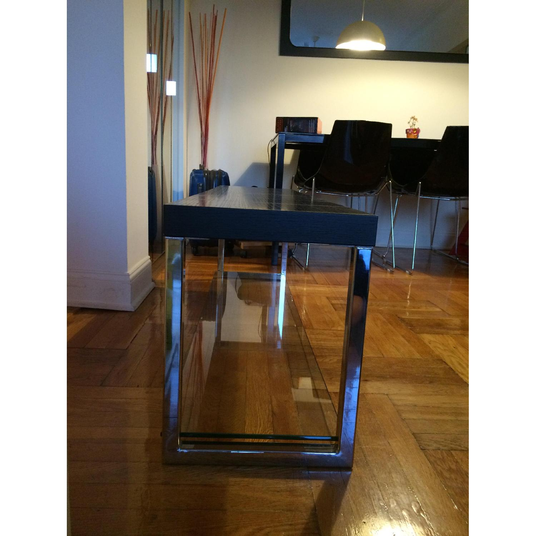 BoConcept Coffee Table-3