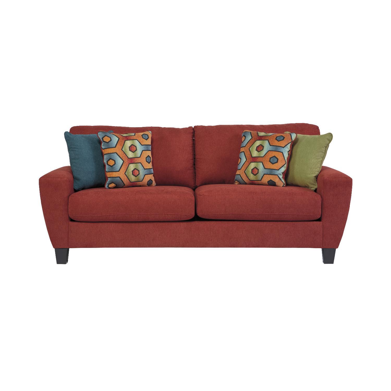 Ashley's Sagen Sofa