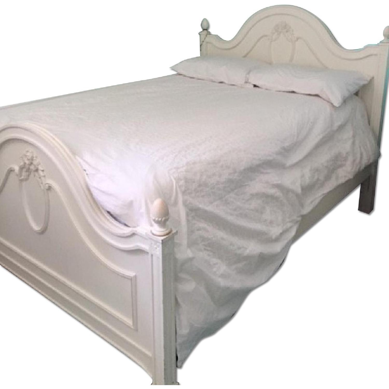Stanley Furniture Young America Girls Bedroom Set Aptdeco