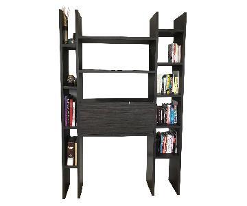 Lazzoni Book Shelf