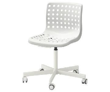 Ikea Skalberg Chair