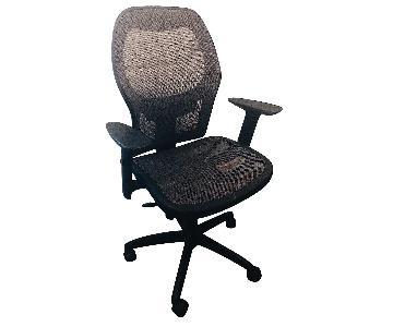 Office Star Mesh Back Desk Chair