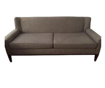 Mitchell Gold + Bob Williams Zoey Sofa