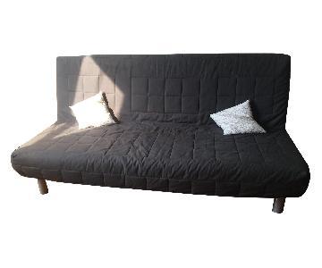 Ikea Lovas Beddinge Sofa
