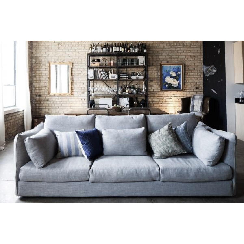 Interior Define Harper Sofa; Interior Define Harper Sofa 0 ...
