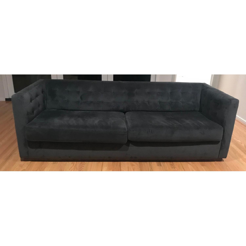 West Elm Rochester Sofa