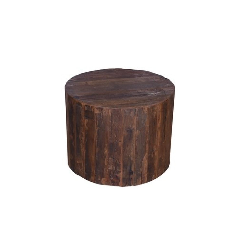 Designe Gallerie Delmar Coffee Tables