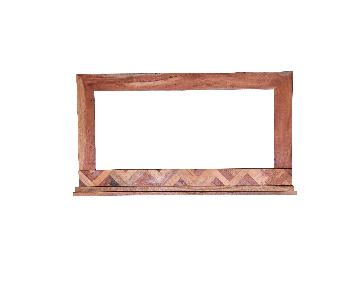 Designe Gallerie Andover Mirror Frames
