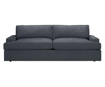 Room & Board Levin Sofa