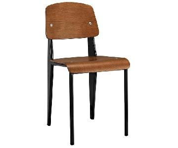 Modway Prouve Dining Chairs