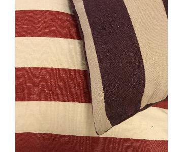 Madeline Weinrib Amagansett Pillows