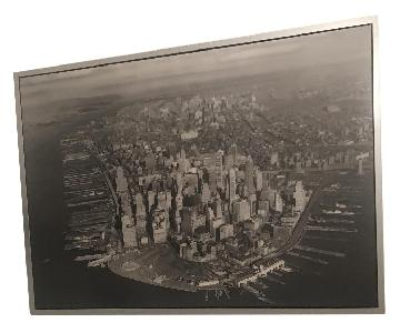 Ikea Picture of New York