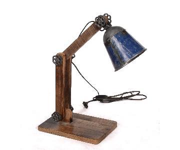 Designe Gallerie Adalyn Table Lamps