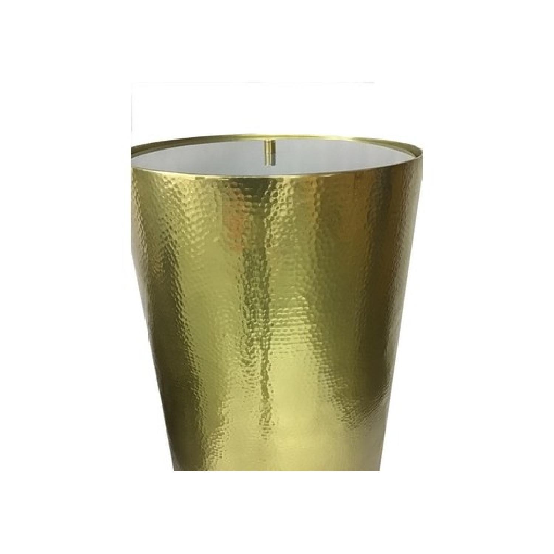 Designe Gallerie Slania Floor Lamps