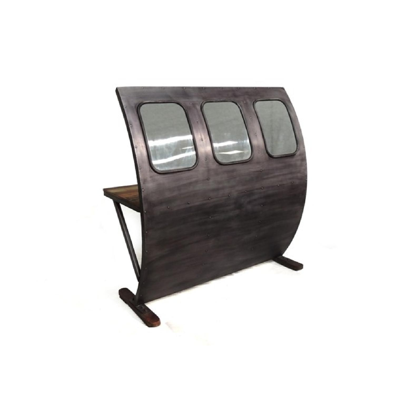 Designe Gallerie 3 Piece Clara Bar Set
