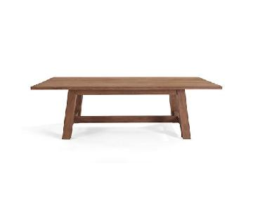 Ralph Lauren Sonora Canyon Dining Table