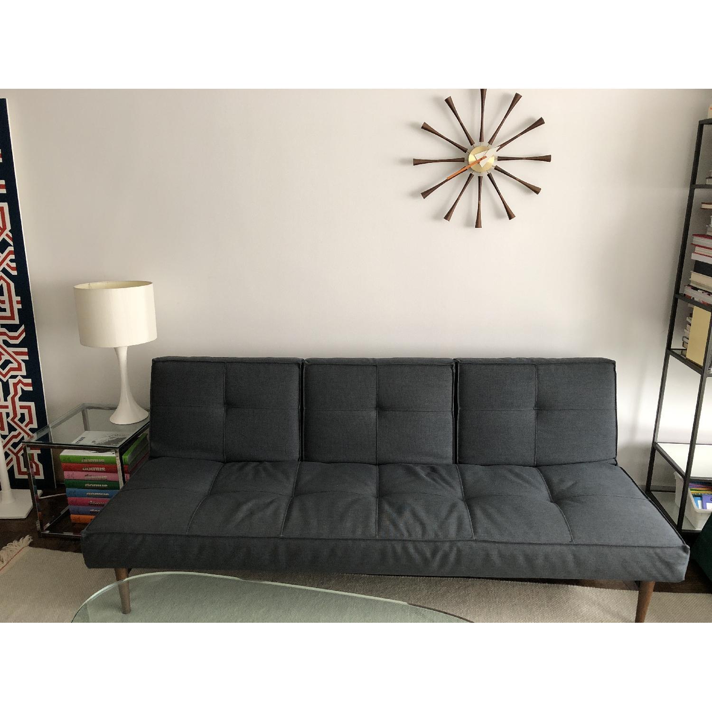 ... Room U0026 Board Eden Convertible Sleeper Sofa 2 ... Awesome Design
