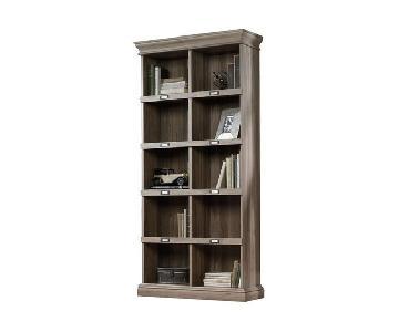 Birch Lane Bowerbank Standard Bookcase