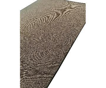 ABC Carpet and Home Sisal Rug