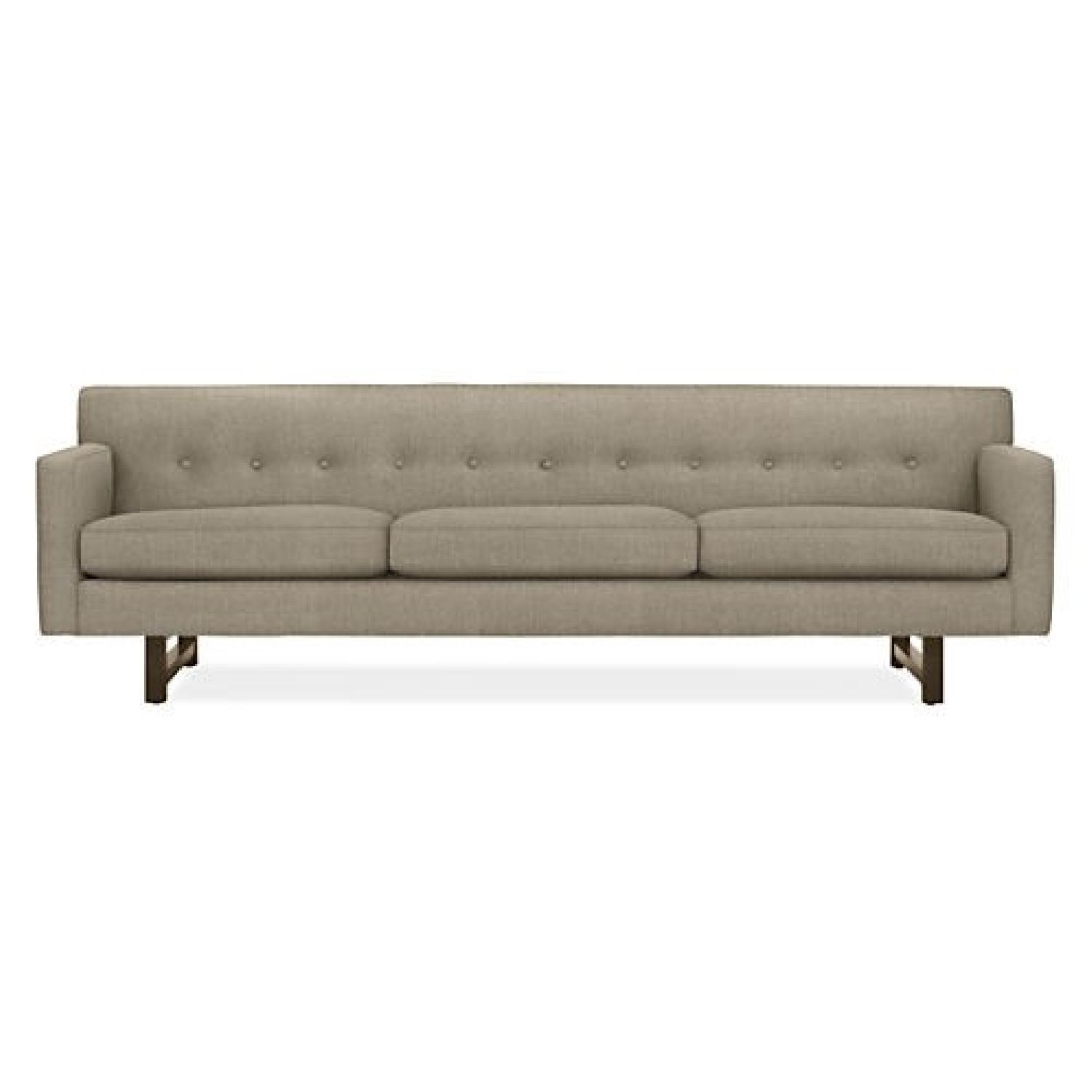 Room & Board Andre Sofa