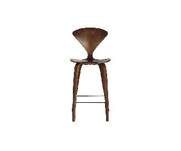 Design Within Reach Cherner Counter Stool