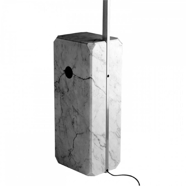 Manhattan Home Design Arco Floor Lamp