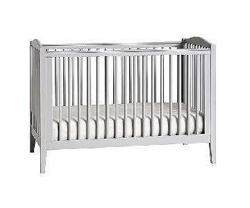 Pottery Barn Emerson Convertible Crib