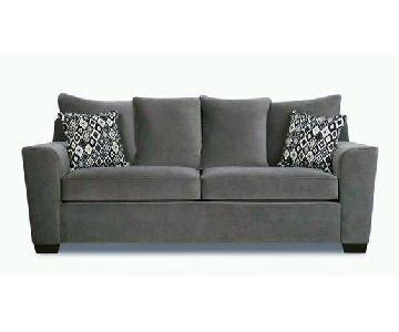 Jennifer Convertibles Sleeper Sofa