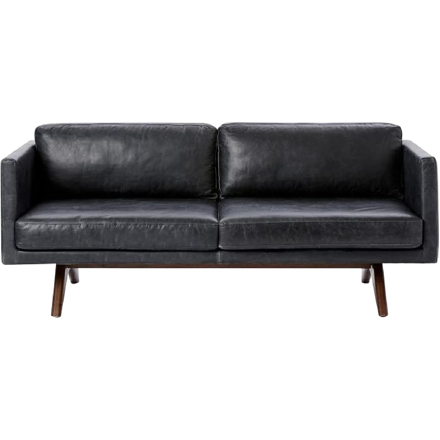 West Elm Brooklyn Sofa Aptdeco