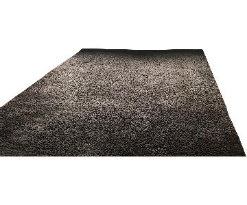 Home Depot Sage Green Area Rug