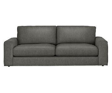 Room & Board Beckett Sofa