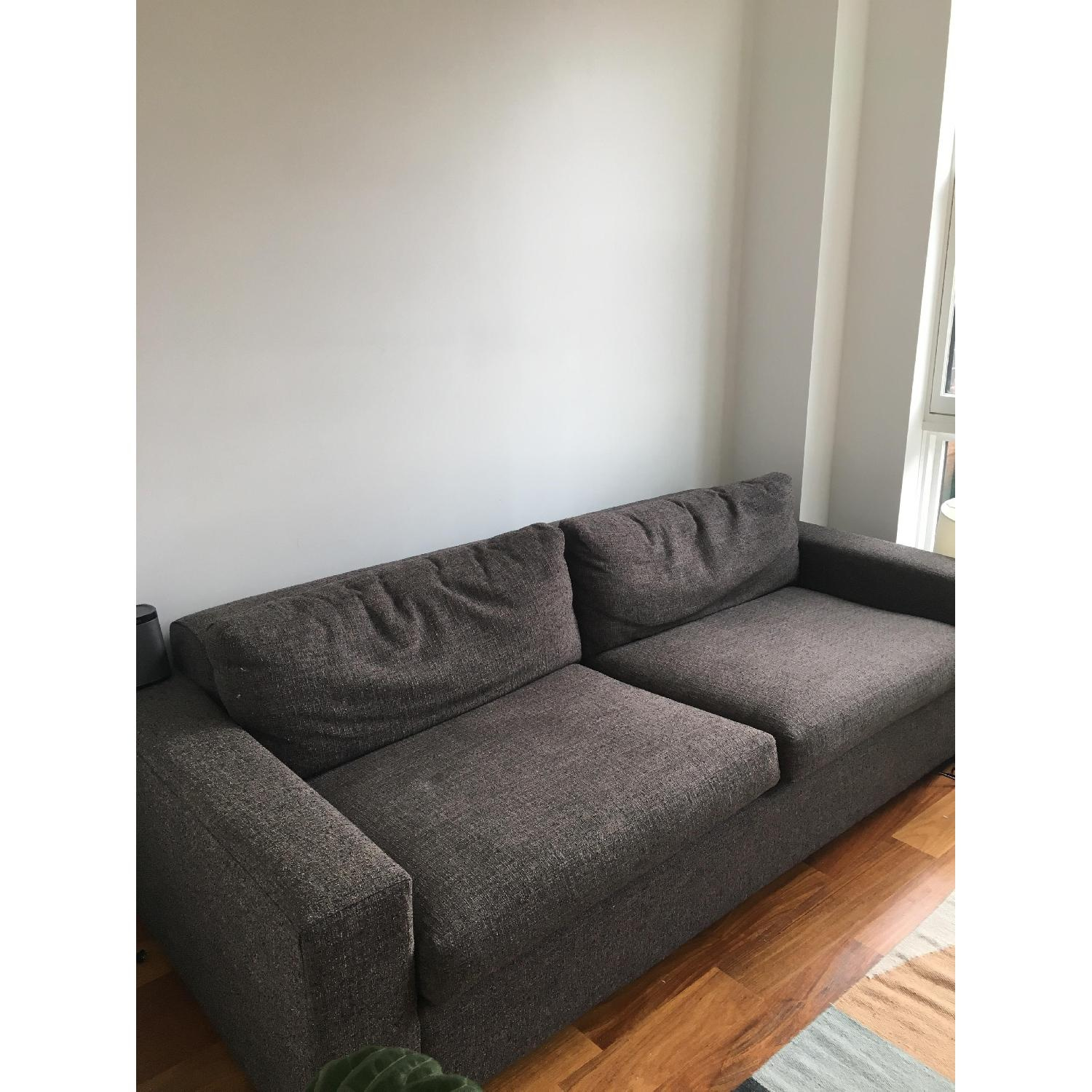 ... Room U0026 Board Beckett Sofa 0 ...