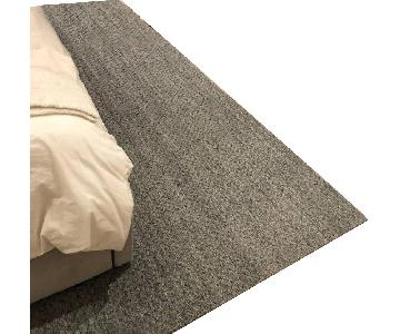 ABC Carpet and Home Centennial Wool Rug