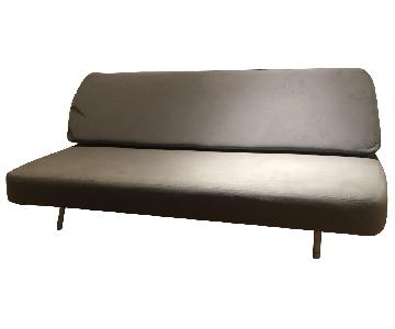 Cappellini James Irvine Zzofa Sofa