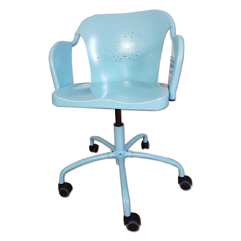 Aptdeco Sell Furniture Sell Furniture
