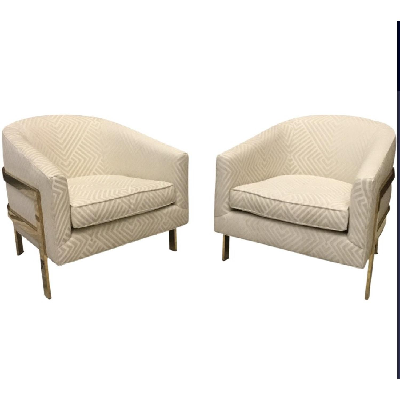 Mitchell Gold + Bob Williams Avery Chairs-0