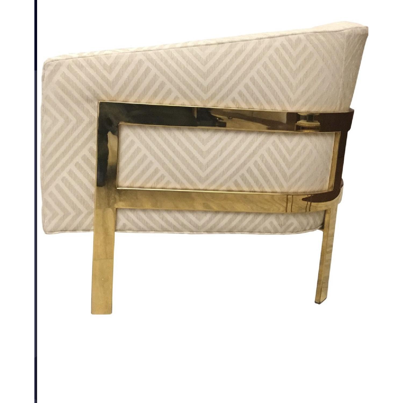Mitchell Gold + Bob Williams Avery Chairs-1