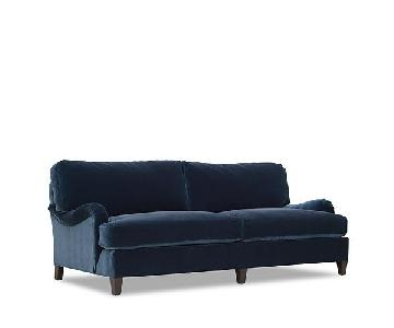 Mitchell Gold + Bob Williams Whitley Sofa