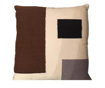 Jonathan Adler Throw Pillows