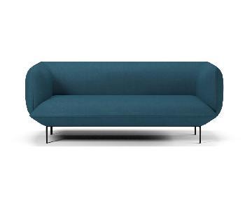 Bolia Cloud 3-Seater Sofa